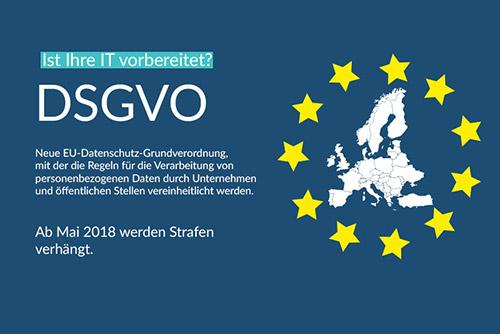 DSGVO_Information_Certus
