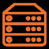 erasure-machine-logo