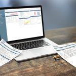 Certus Datenlöschungssoftware DSGVO-konform