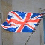 Eröffnung Certus Software Tochtergesellschaft in Harrogate UK