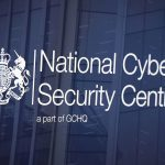 ncsc_national-cyber-security-centre