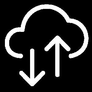 cloud-title